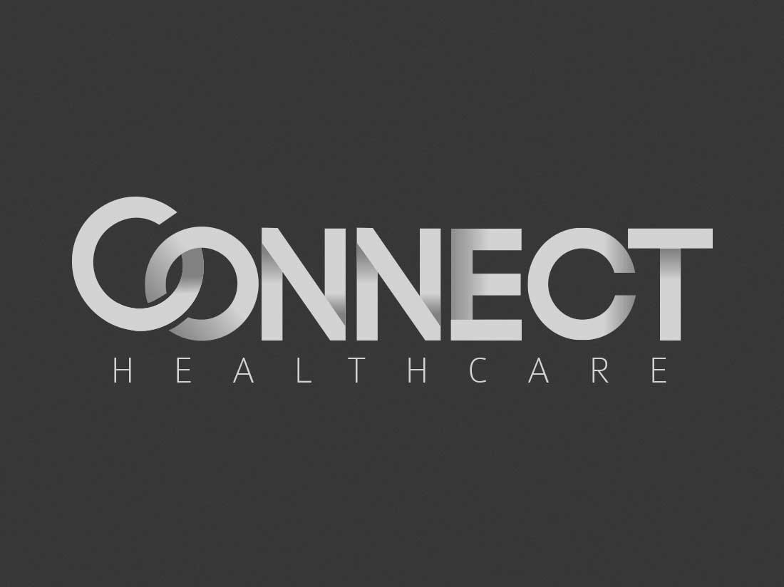 Connect Healthcare Logo
