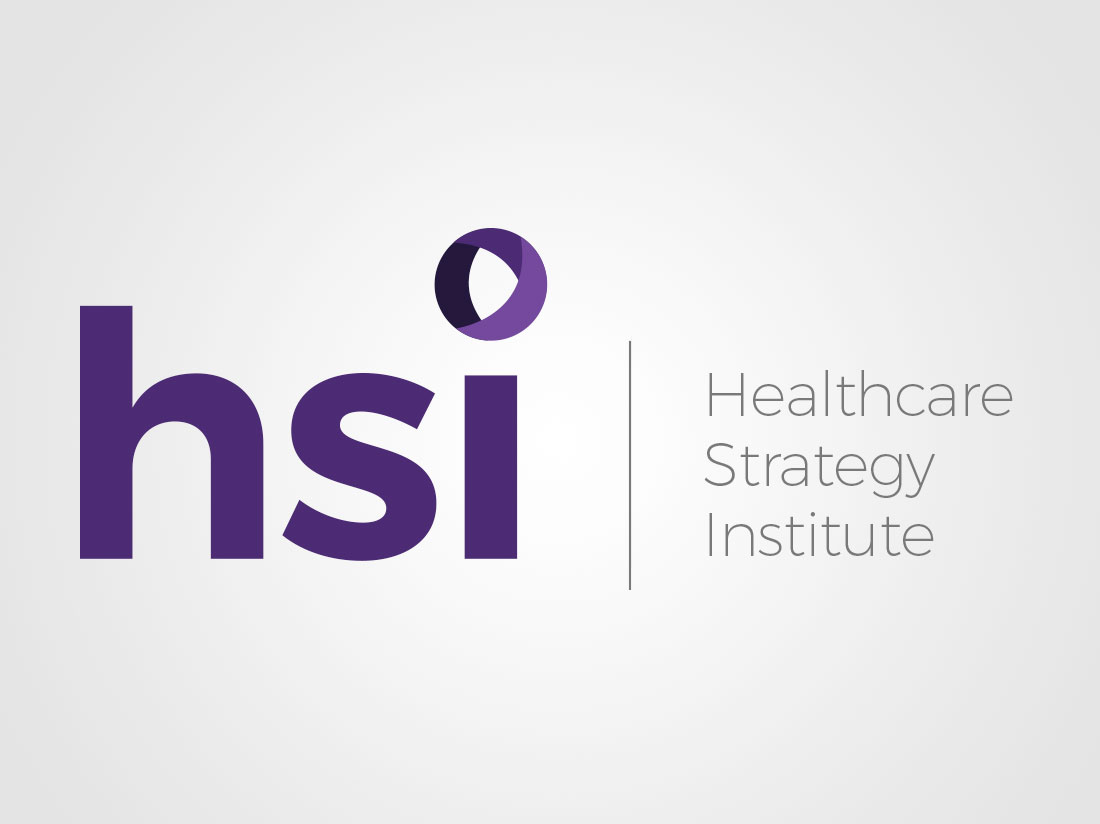 hsi-featured